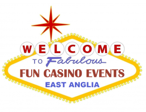 Palace Bingo Great Yarmouth  Session Times and Prices